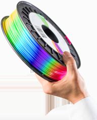 corix3D Filament 3D druck