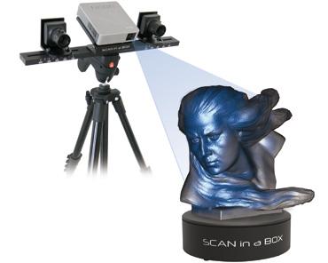 3d scan beispiel