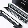 schneller Laserdrucker
